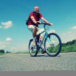 Duże koła o małej średnicy – rower crossowy