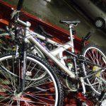Rower rowerowi nierówny